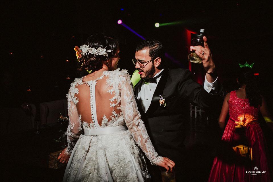 raquel miranda fotografía | boda | miriam&david-90.jpg