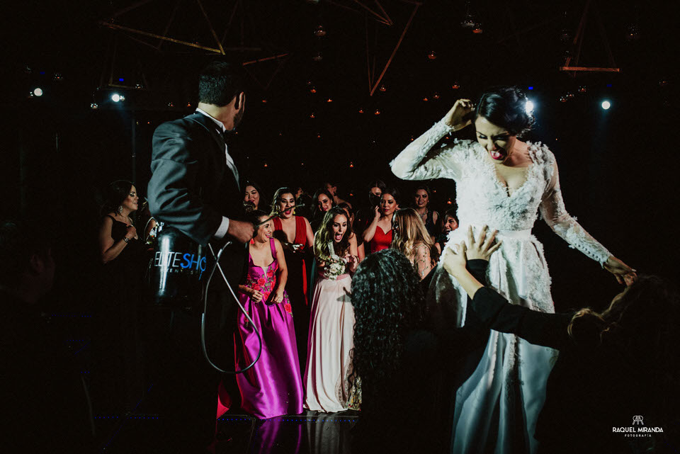 raquel miranda fotografía | boda | miriam&david-101.jpg