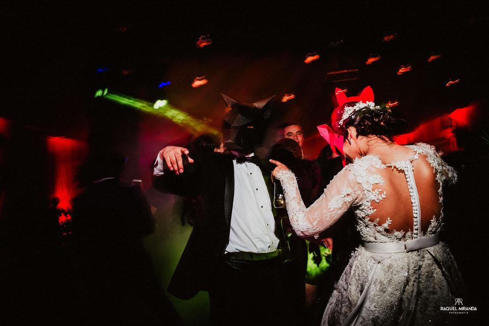 raquel miranda fotografía | boda | miriam&david-119.jpg
