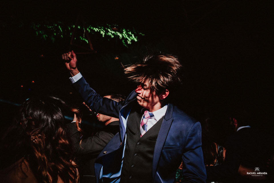 raquel miranda fotografía | boda | miriam&david-137.jpg