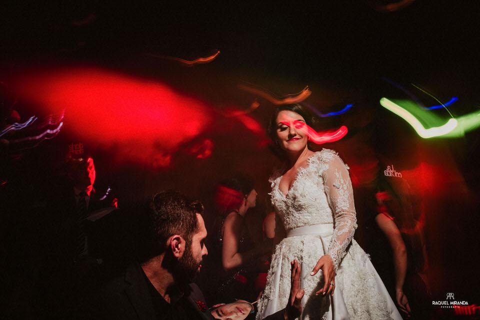 raquel miranda fotografía | boda | miriam&david-138.jpg