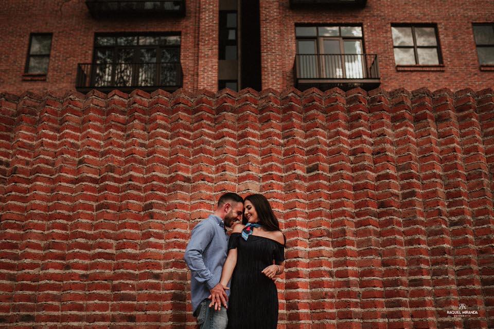 raquel miranda fotografia | sesión | cinthia&lalo-4.jpg