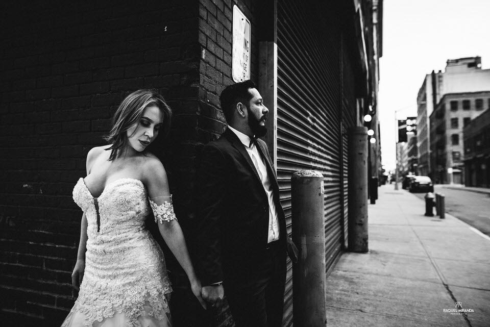 raquel miranda fotografia | trash the dress | fani&césar-26.jpg