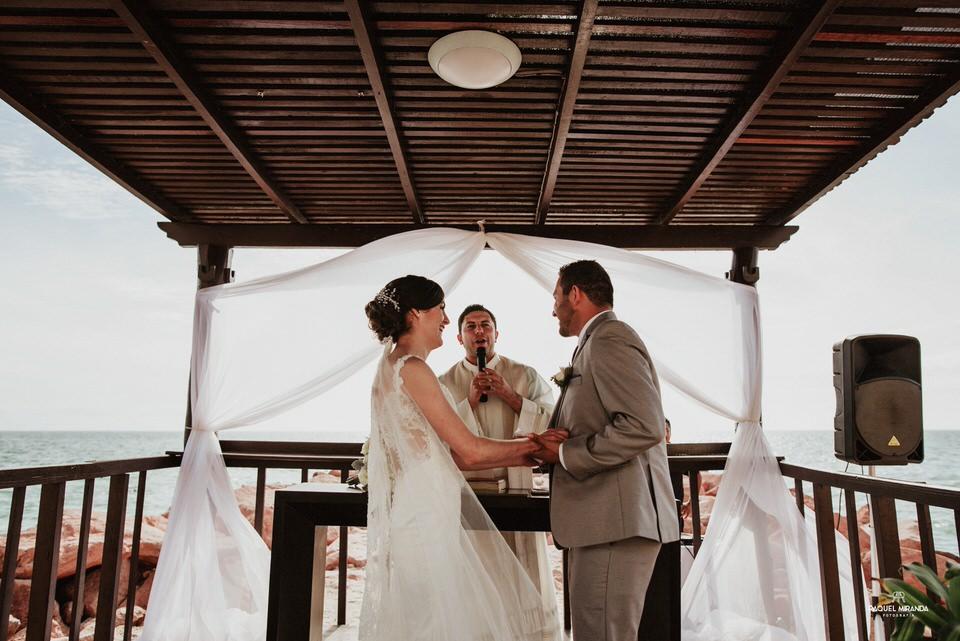 raquel miranda fotografia |boda |ana&migue-315.jpg