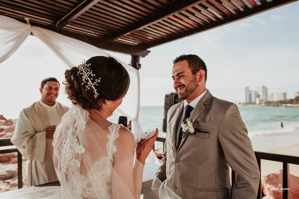 raquel miranda fotografia |boda |ana&migue-321.jpg