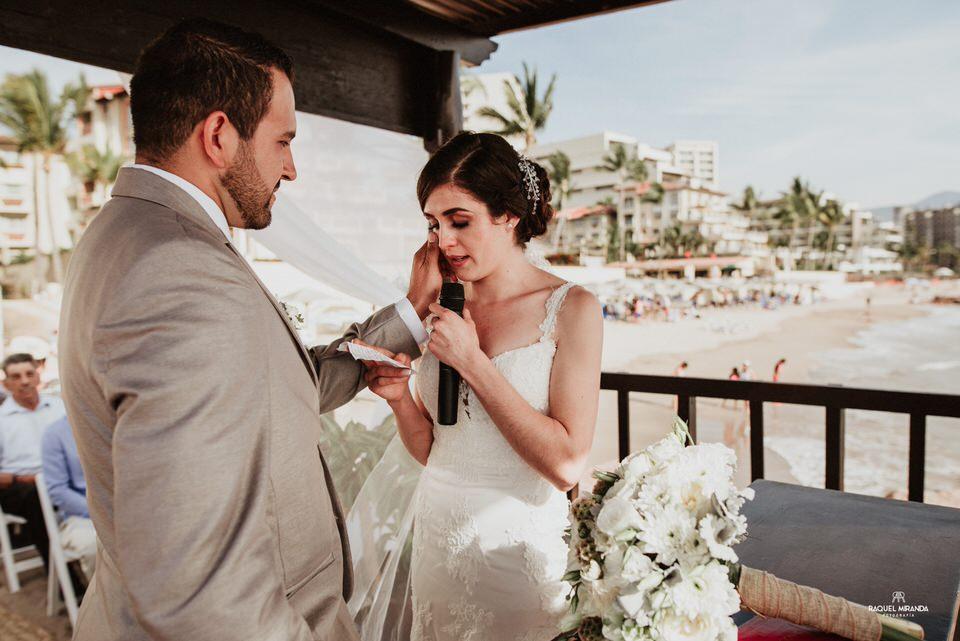 raquel miranda fotografia |boda |ana&migue-328.jpg