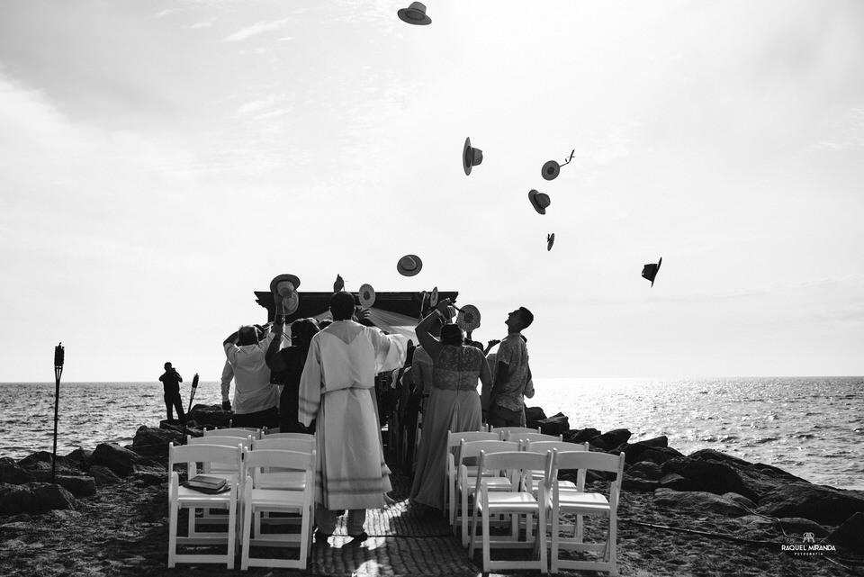 raquel miranda fotografia |boda |ana&migue-447.jpg