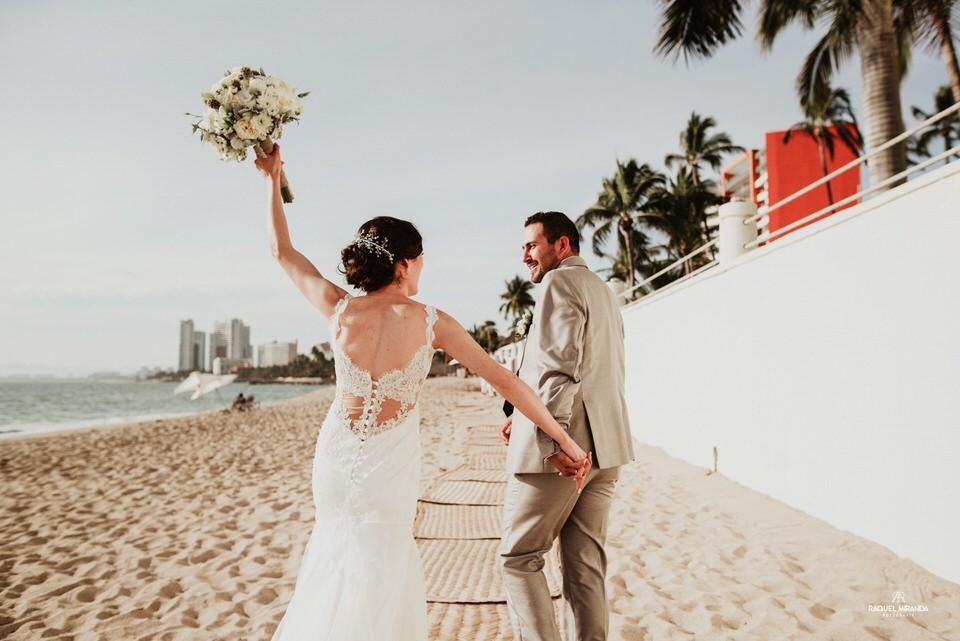 raquel miranda fotografia |boda |ana&migue-517.jpg