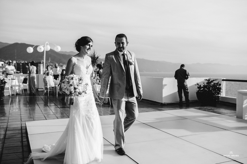 raquel miranda fotografia |boda |ana&migue-557.jpg