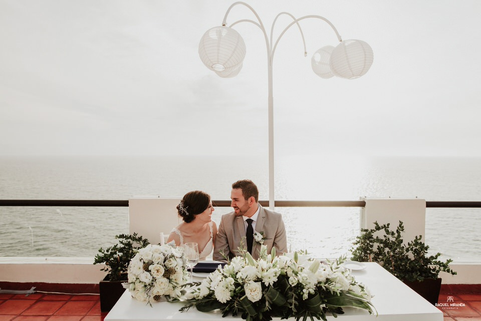 raquel miranda fotografia |boda |ana&migue-565.jpg