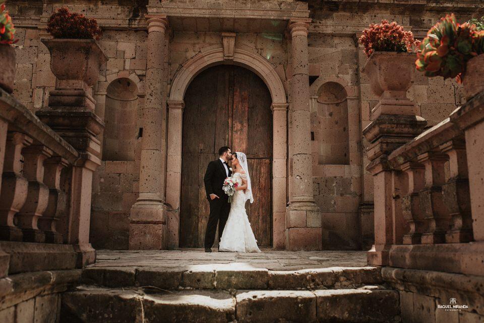 raquel miranda fotografia | boda |bris&saul-89.jpg