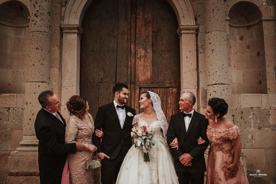 raquel miranda fotografia | boda |bris&saul-108.jpg