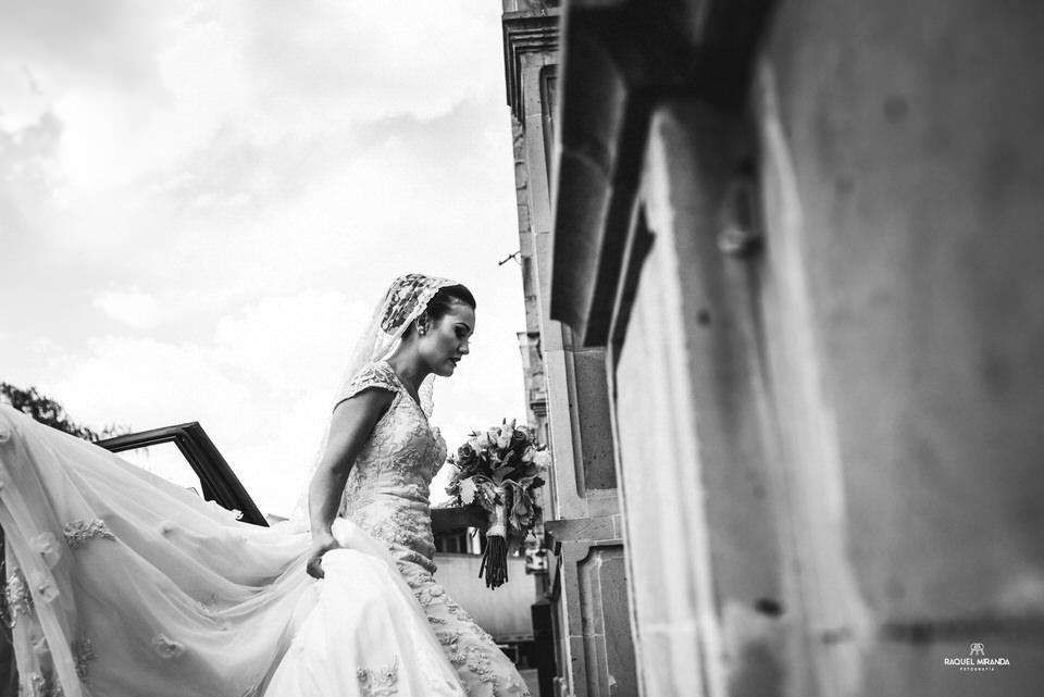 raquel miranda fotografia | boda |bris&saul-129.jpg