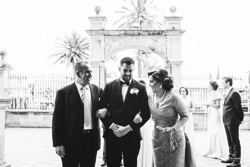 raquel miranda fotografia | boda |bris&saul-187.jpg