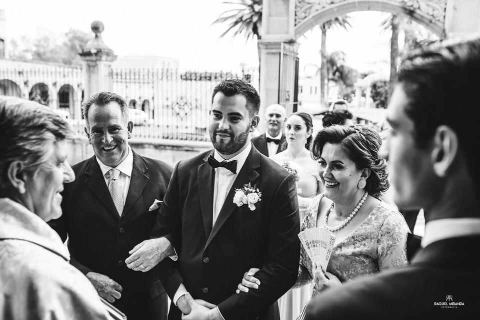 raquel miranda fotografia | boda |bris&saul-190.jpg