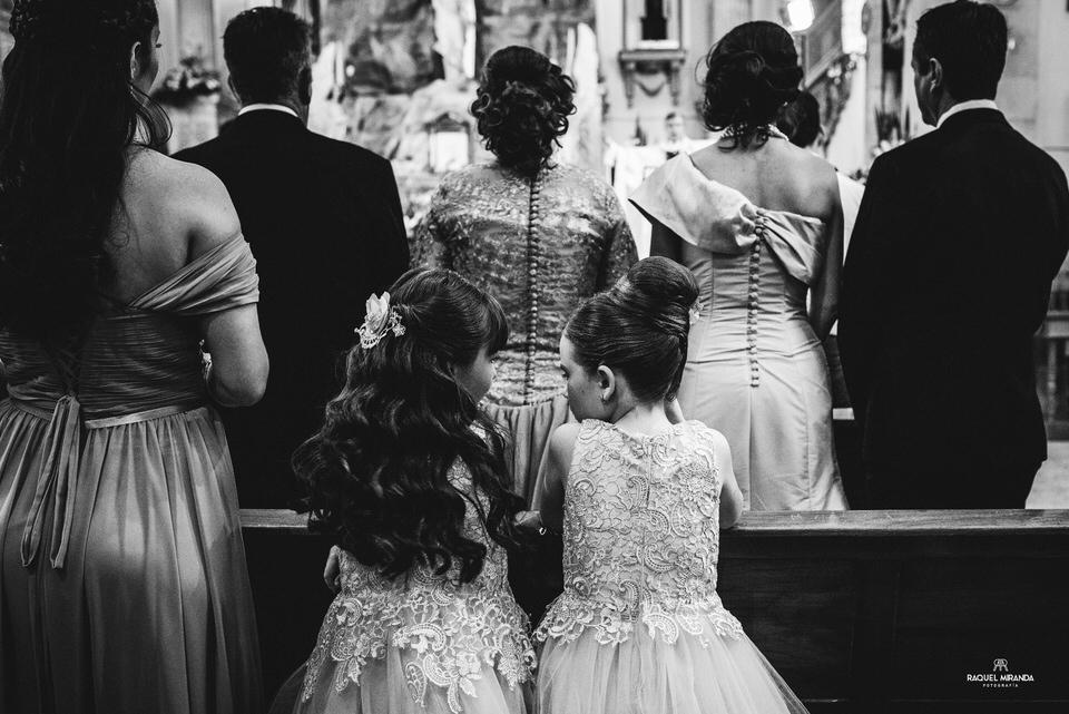 raquel miranda fotografia | boda |bris&saul-223.jpg