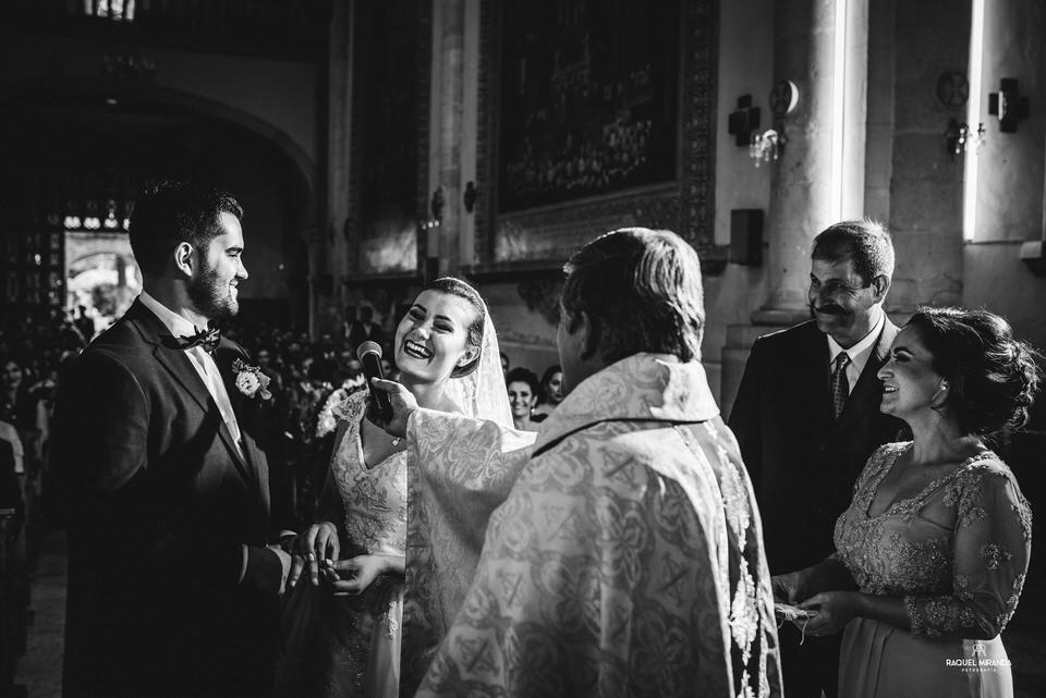 raquel miranda fotografia | boda |bris&saul-288.jpg