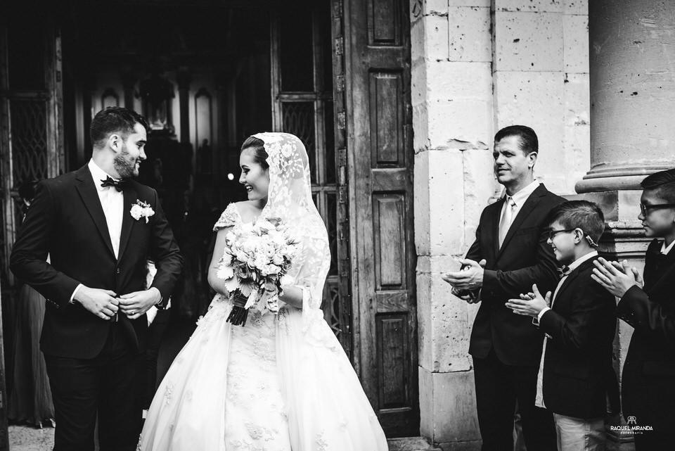 raquel miranda fotografia | boda |bris&saul-392.jpg