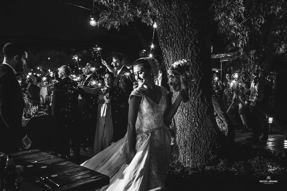 raquel miranda fotografia | boda |bris&saul-509.jpg