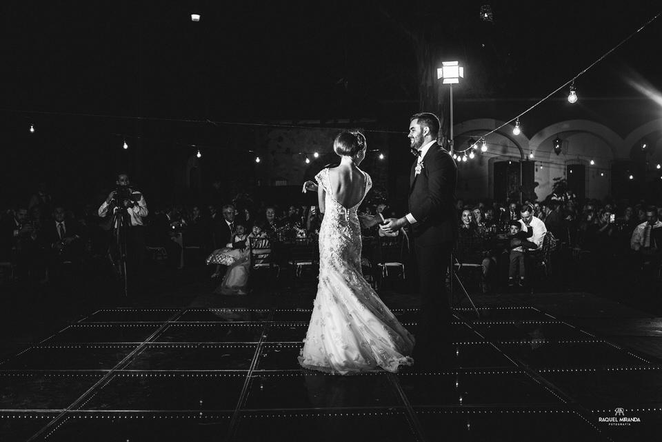 raquel miranda fotografia | boda |bris&saul-637.jpg