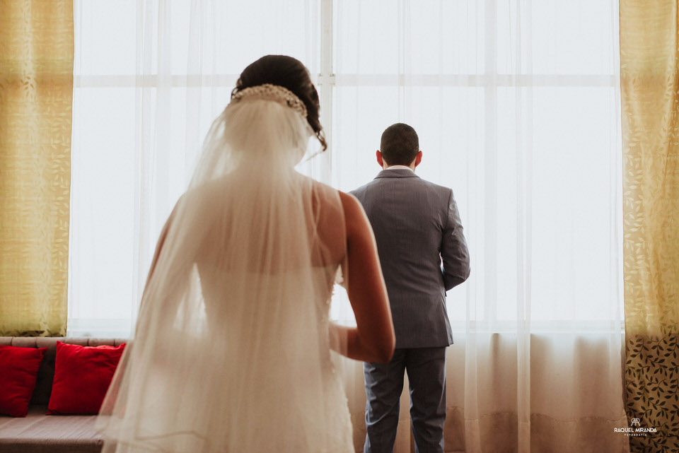raquel miranda fotografia | boda | ari&damián-2.jpg