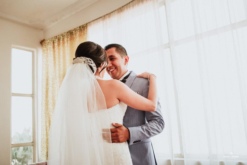 raquel miranda fotografia | boda | ari&damián-4.jpg