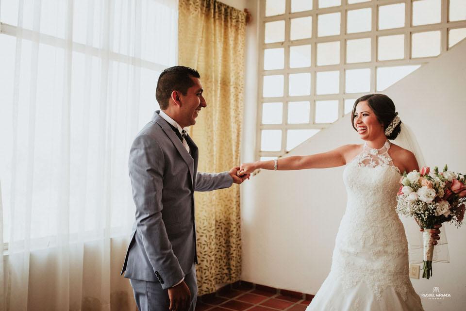 raquel miranda fotografia | boda | ari&damián-6.jpg