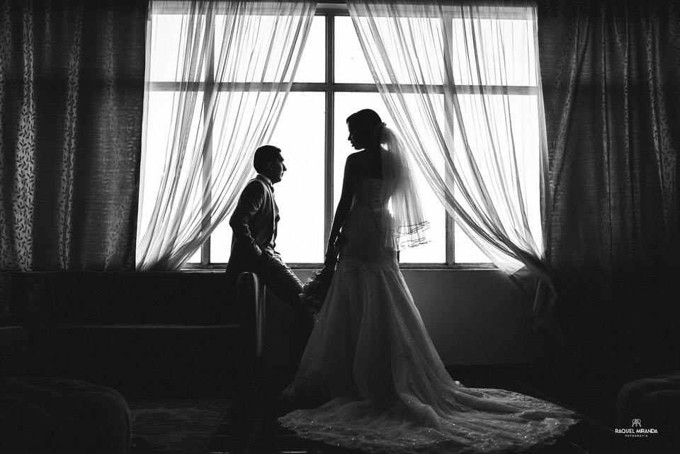 raquel miranda fotografia | boda | ari&damián-8.jpg