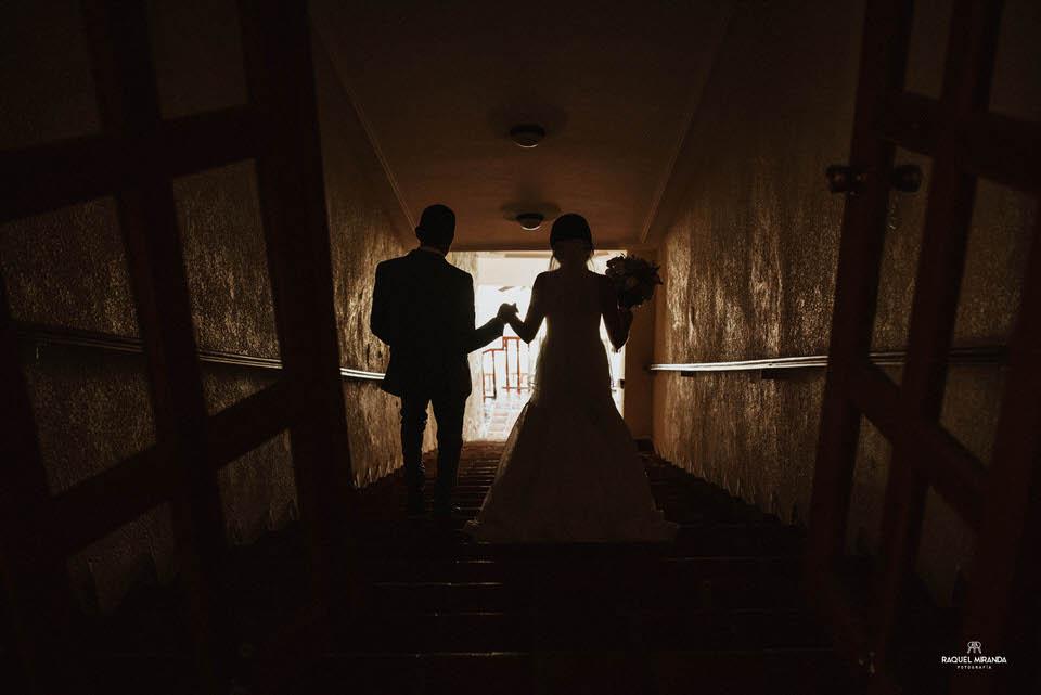 raquel miranda fotografia | boda | ari&damián-12.jpg