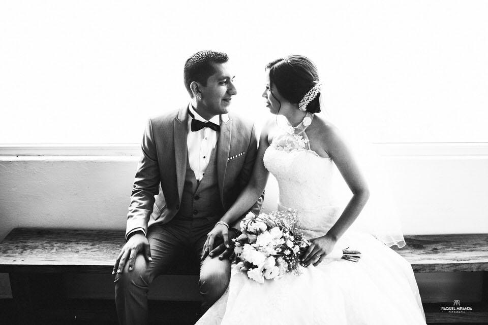 raquel miranda fotografia | boda | ari&damián-13.jpg