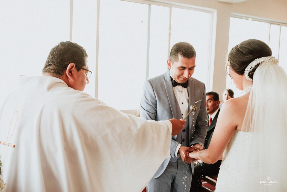 raquel miranda fotografia | boda | ari&damián-18.jpg