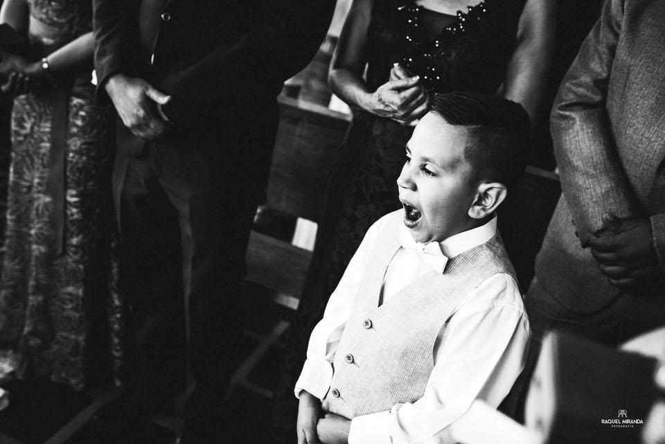 raquel miranda fotografia | boda | ari&damián-20.jpg