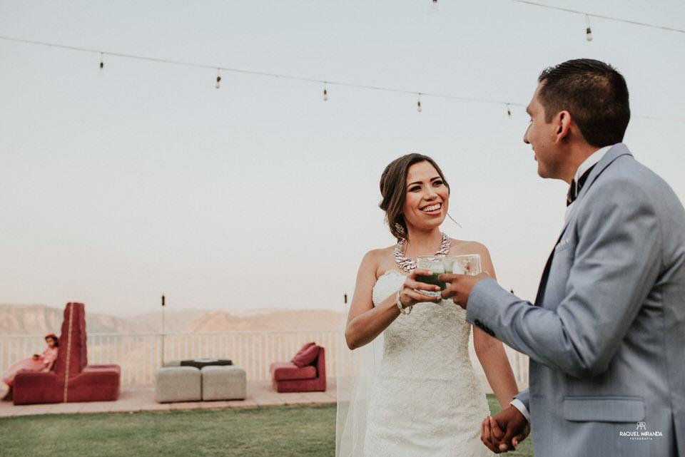 raquel miranda fotografia | boda | ari&damián-33.jpg