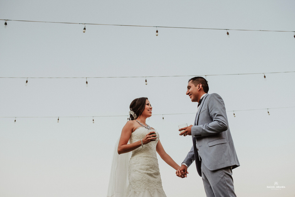 raquel miranda fotografia | boda | ari&damián-34.jpg