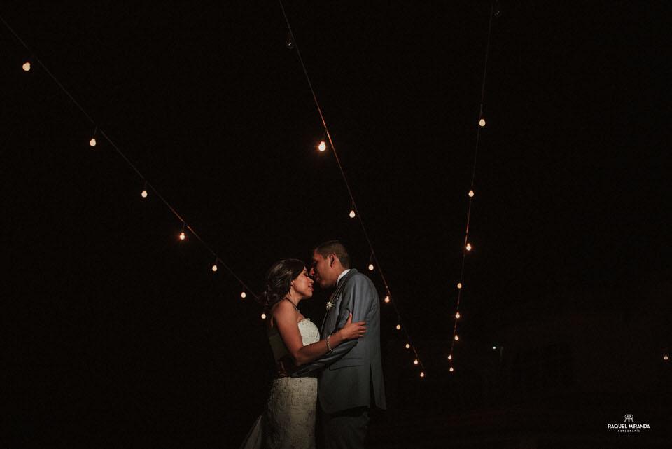 raquel miranda fotografia | boda | ari&damián-37.jpg