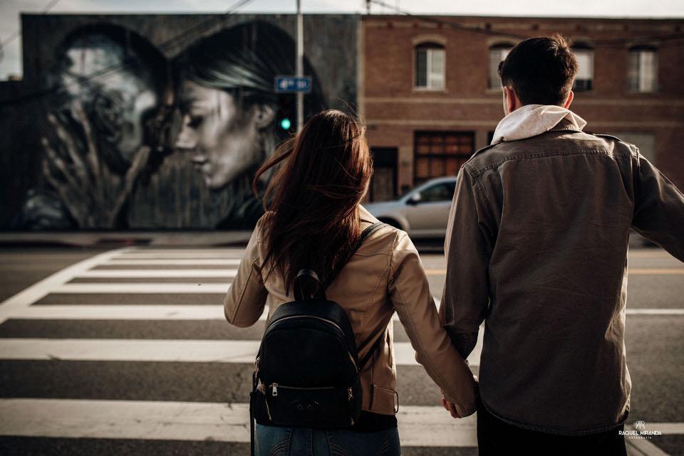 raquel miranda fotografia | sesión | stephanie&beto-23.jpg