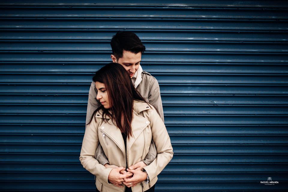 raquel miranda fotografia | sesión | stephanie&beto-53.jpg