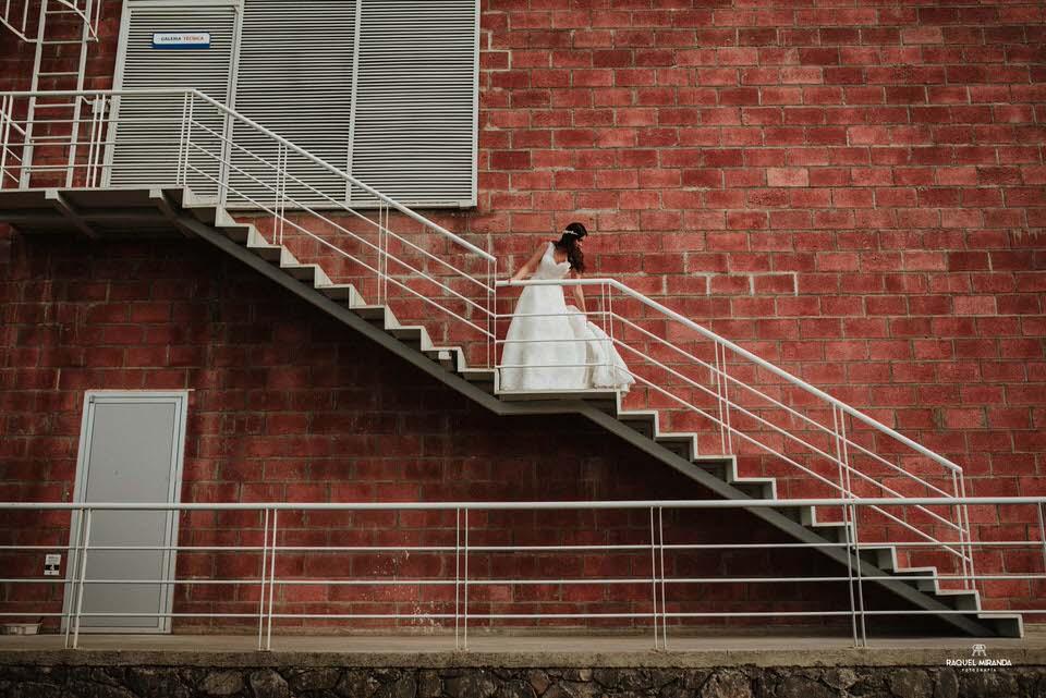 raquel miranda fotografia | trash the dress |erika&jonathan-9.jpg