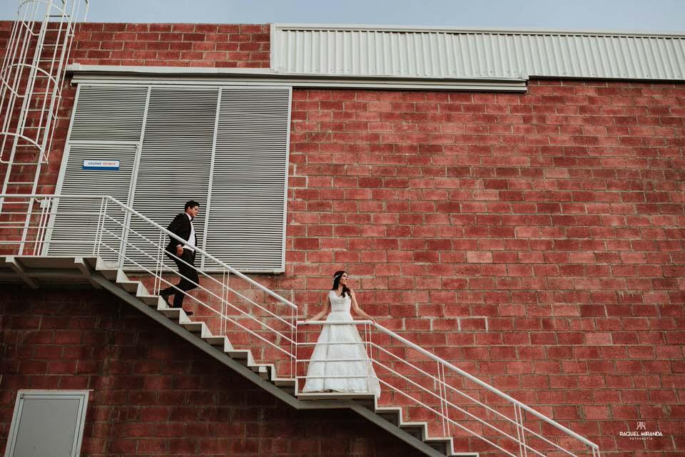 raquel miranda fotografia | trash the dress |erika&jonathan-11.jpg