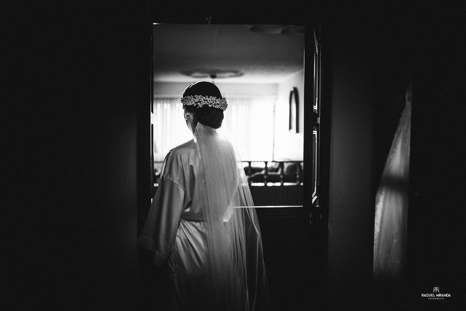 raquel miranda fotografia | boda | cynthia&lalo-13.jpg