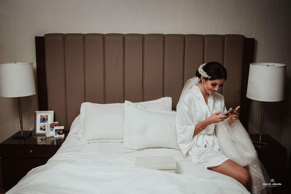 raquel miranda fotografia | boda | cynthia&lalo-19.jpg