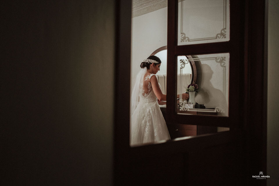 raquel miranda fotografia | boda | cynthia&lalo-20.jpg