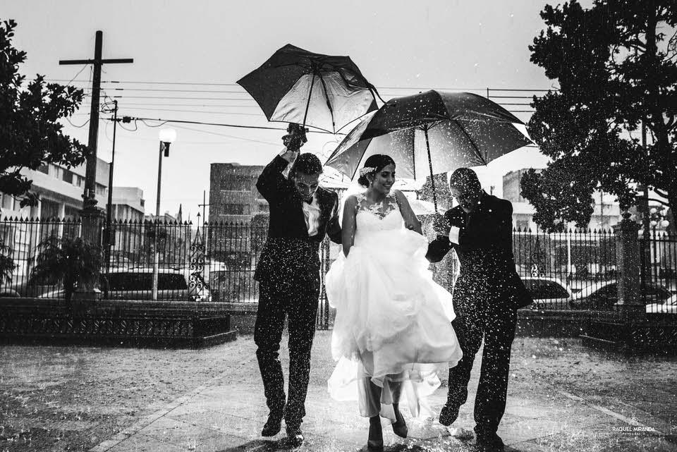 raquel miranda fotografia | boda | cynthia&lalo-41.jpg