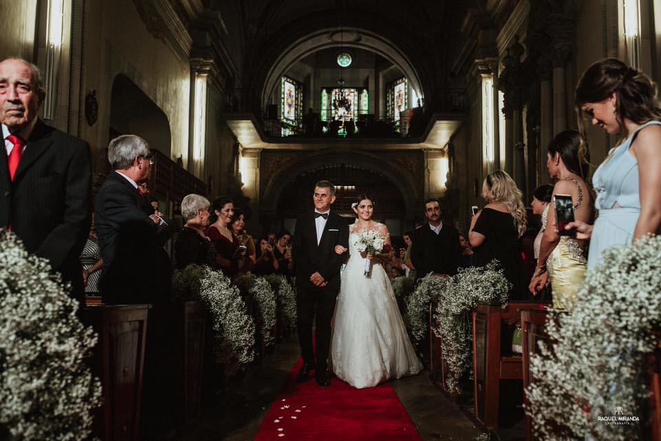 raquel miranda fotografia | boda | cynthia&lalo-47.jpg