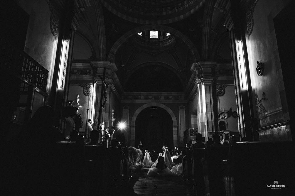 raquel miranda fotografia | boda | cynthia&lalo-52.jpg