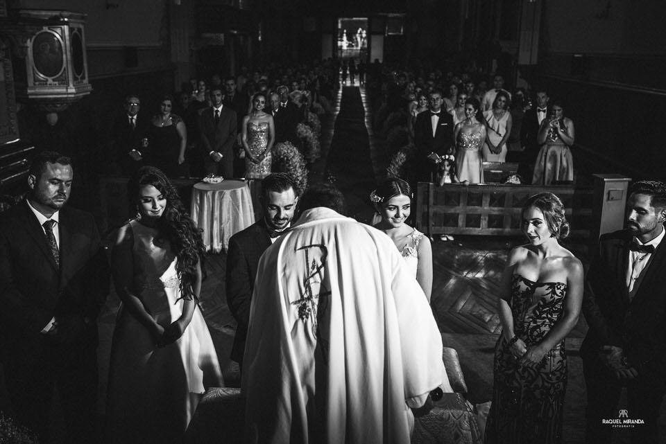 raquel miranda fotografia | boda | cynthia&lalo-53.jpg
