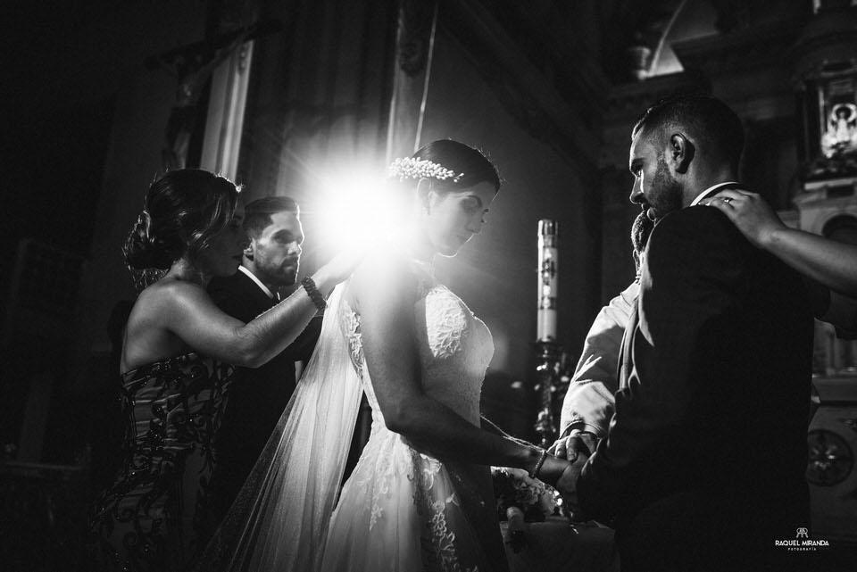 raquel miranda fotografia | boda | cynthia&lalo-54.jpg