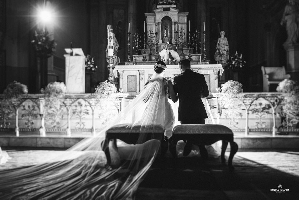 raquel miranda fotografia | boda | cynthia&lalo-56.jpg