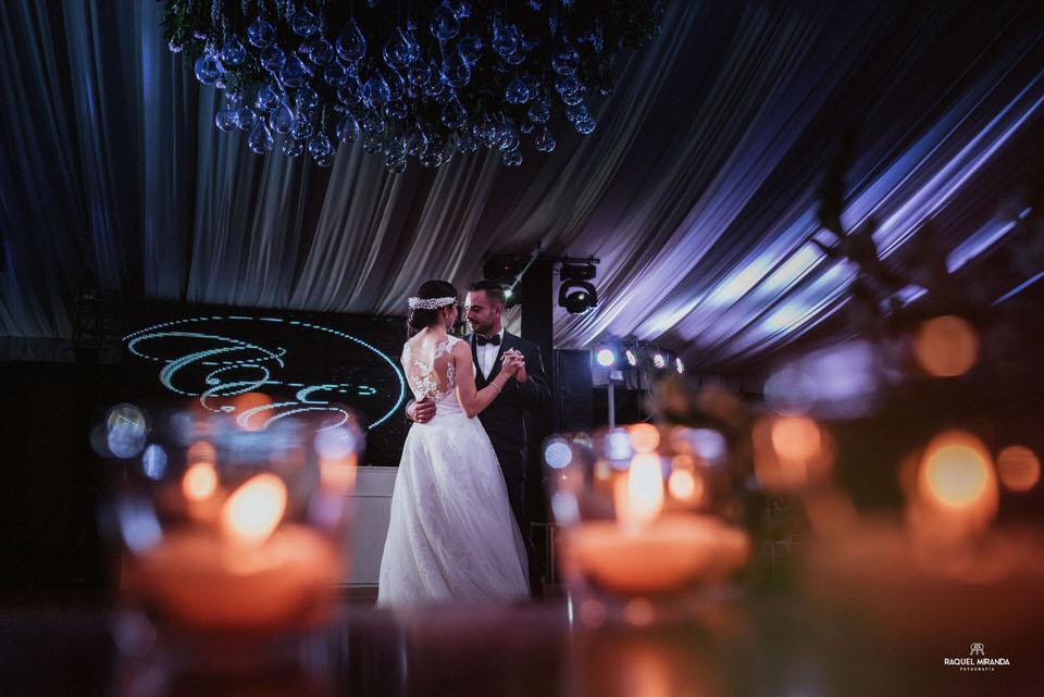 raquel miranda fotografia | boda | cynthia&lalo-67.jpg