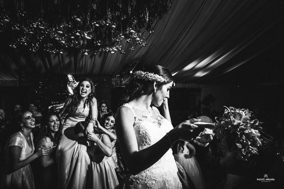raquel miranda fotografia | boda | cynthia&lalo-81.jpg
